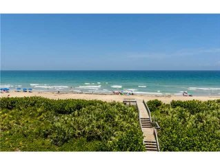 OCEAN FRONT, SE BALCONY VIEWS, GREAT BEACH AND POOL(EASTER WEEKS AVAILABLE)