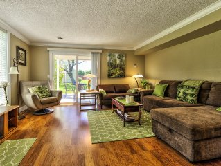 Close To Boise, Meridian, Nampa, Caldwell, Located In Upscale Eagle