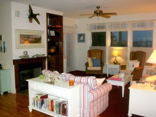 Luxury Condo at the Currituck Club - Outer Banks