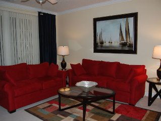 Great Condo for your Summer Vacation!