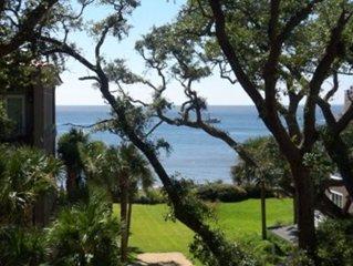 Beautiful Condo - Great Ocean Views - Summer in Paradise