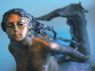 Mermaid's Watch, Beautiful Condo on Deep Water