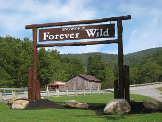 1 Bedroom at Mountain Lodge-Village-Awesome Location-Low Rates