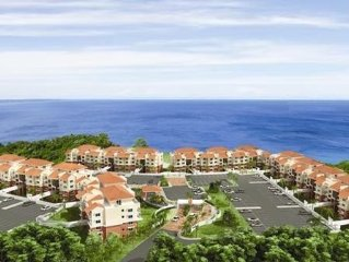 Ultimate Luxury Condo - Stunning Ocean Views/Crashboat Beach