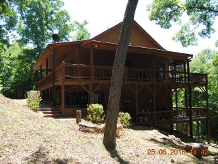 Popular South-side - Beautiful Mountain View- Paved to front door/ pet friendly
