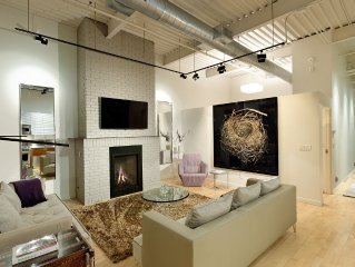 Impeccable Loft, Perfect Location In Basalt, All Of The Best Of Downvalley Aspen