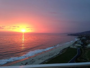 Spectacular Oceanfront  - the Best Views in Dana Point !!!!!
