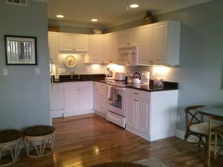 Heated Pool, Exceptionally Clean & Well Maintained 1st Flr, Highly Reviewed