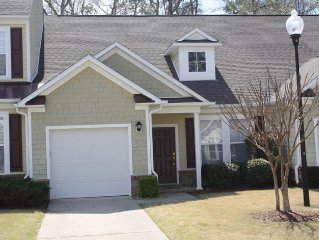 Stunning Townhome in Murrells Inlet - Your Home Away from Home