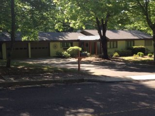 ADJACENT TO OLE MISS PROPERTY.....WALK TO GAMES and GROVE! CALL *******.4293