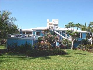 Beachwatch:  Best Beach, Best Location, Best Value on the Oceanfront
