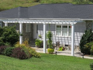 Near Hwy 85 & 74/73. Large House With Pool, Rural Yet Close To Cities, Pets Ok