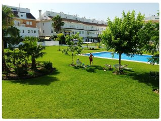 Holiday House with Beautiful Beaches and Great Golf