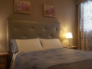 Nice Apartment 'Nerea'. FREE WIFI