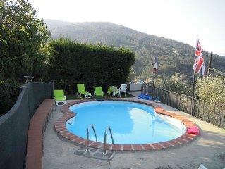 Casa Vacanze Bel Panorama 3