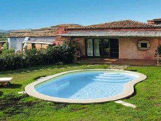 Villa 'Barbarella'  .