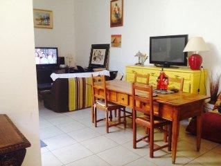 Maison / Loft Libourne Saint Emilion