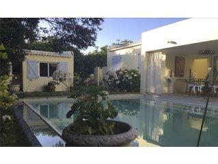 Casa de 3 dormitorios - La Barra, La Barra