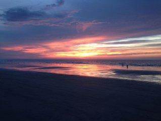 Beach Getaway Sunny Hilton Head
