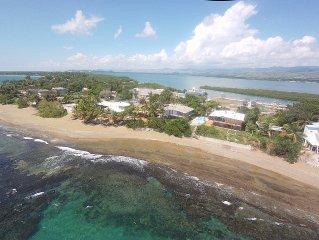 Carribean Beach Front Gem 2