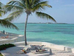 West Wind II ~ Cable Beach, Nassua Bahamas ~ Family Friendly ~ $1,100.00
