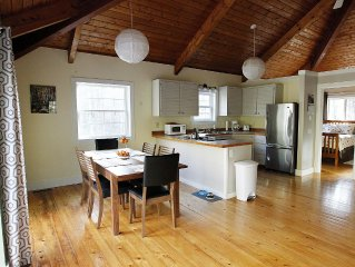 Cozy Bungalow Less Than A Mile From Acadia Nat'l Park, Long Pond And Echo Lake