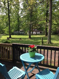 Horse Country - Wine Country Rental! Minutes To Middleburg and Salamander Resort