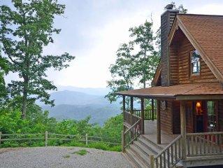 Big Sky Lodge