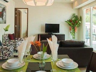 Luxury Condominiums V177 Unit 404