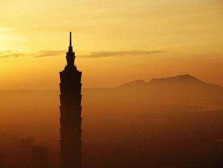 S Studio-() Bright&zen&Taipei 101