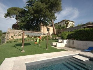 Apartment in Siena, Siena e Dintorni, Tuscany, It