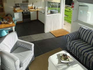 2 Brook Cottages (L291) - Three Bedroom Cottage, Sleeps 6