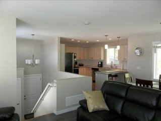 Downtown 2 Bedroom. This rental property is locat