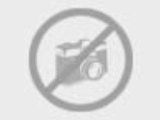 https://media-cdn.tripadvisor.com/media/vr-ha-splice-l/04/30/b2/ae.jpg