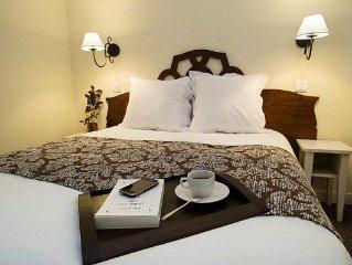 Residence Pierre & Vacances La Residence du Golf **** - 2/3 Pieces 6/7 Personnes