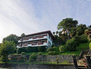Apartment Goizaldea  in Saint - Jean - de - Luz, Basque Country - 4 persons, 1
