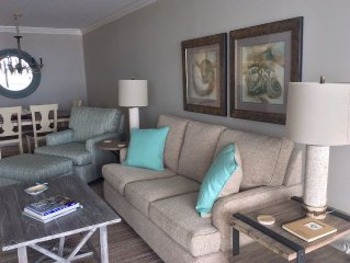 3rd Floor Amazing View Family Friendly Newly Remodeled Condo Waiting For You