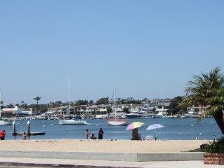 Best Priced Luxury Beach Front Views Villa 2