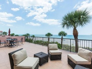 Dec reduced rates 1200.00 Vacation In Paradise!!!