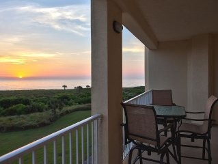 Newly Remodeled!  Amazing views, Great rates!