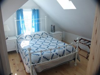 Great home for Great Family and friend., Provincetown