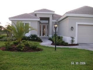 Rosedale Golf & Country Club 5223 97th Street, holiday rental in Braden River