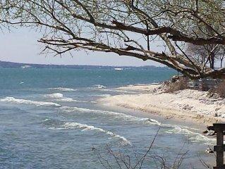 Kelleys Island- Your Piece Of Paradise