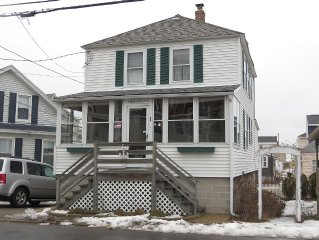 Much Desired Island Section - 4 Bedroom House - Lots of Ammenities