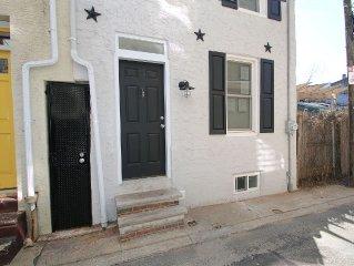 Urban Lodge - Fishtown, Philadelphia