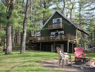 Pine Bay Lodge-on Lake Delton-in the Heart of the Dells