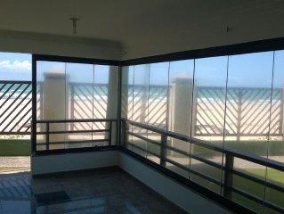 Aquaville RESORT - Apartment for Rent
