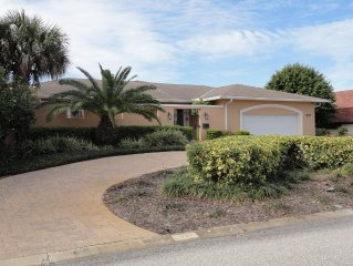 Sunsets!! Luxury 3 Bedroom Pool Home Located On Sarasota Bay