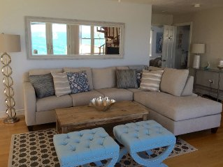 4 Br Ocean View- 15 Min To The Cape