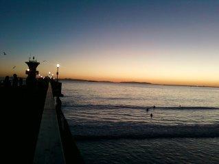 'California Dreamin' Ocean Views,*JUNE SPECIAL! Beat the Heat Bargain!